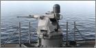 Visimetrics FASTAR CCTV recording solution to verify radar targets at MOD