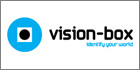 Vision-Box Highlights The Importance Of Aviation Security, Travel And Tight Border Control At Connect ID 2014