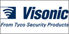 Visonic and partner CHH Constructions Systems receive Gold Award for technological excellence at Safety & Security Asia 2013