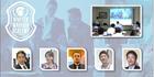 Vivotek's video surveillance solutions help Melter fulfill C-TPAT certification requirements