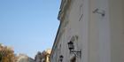 VIVOTEK provides total surveillance solution to Lublin Cultural Centre