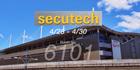 VIVOTEK surveillance solutions to showcase at Secutech 2015