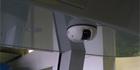 VIVOTEK surveillance solution meets security demands of Taiwan Taoyuan International Airport