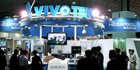 VIVOTEK reports success at ISC West and SecuTech