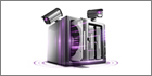 IFSEC 2015: WD Purple hard drives to be showcased