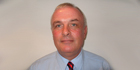Axis Invests In Systems Division With Appointment Of New Divisional Director