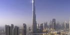 Wavesight to participate in Dubai Video Surveillance Summit organised by Teleste