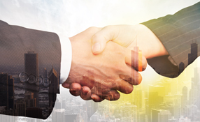 Wavestore's Better Together partner programme supports VMS security solution installation