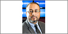 Hamaad Deen appointed Wavestore's Pre-Sales Manager