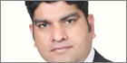 Wavestore appoints Shashi K. Yadav as Business Development Manager for Indian Subcontinent