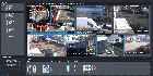 Wavestore's video management software achieves ONVIF Profile S certification