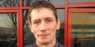Wavestore strengthens sales team with the appointment of Ian Denney as Business Development Manager