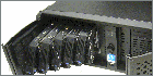 Wavestore to showcase upgraded open platform software at IFSEC 2011