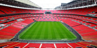 Integrated Security Consultants awarded further five year contract to secure Wembley Stadium, UK
