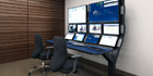 Winsted to exhibit latest EnVision Command Console at IFSEC Istanbul 2013