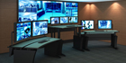 """Winsted to launch its dual sit/stand """"Horizon"""" console at IFSEC International 2014"""