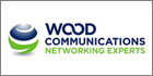 Wavestore announces Wood Communications as distributor for Ireland region