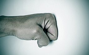 Workplace Violence Is Declining, But Employers Still Need Guidance