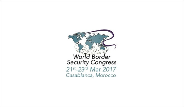 World Border Security Congress 2017 to discuss ETIAS for visa-free travellers for border and migration management