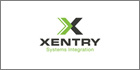 Xentry Systems Expands Its Business By Acquiring Acree Daily Integrated Systems