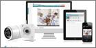 Gem Distribution announces addition of Y-cam to its vendor portfolio