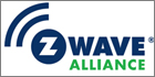 Z-Wave Alliance To Demonstrate UL Certified Home Security Products And Discuss IoT Upgrades At ISC West 2016