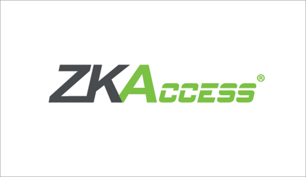 ZKAccess Welcomes Esteban Pastor To Tech Support Team And Joe Fryd To Sales Support Team