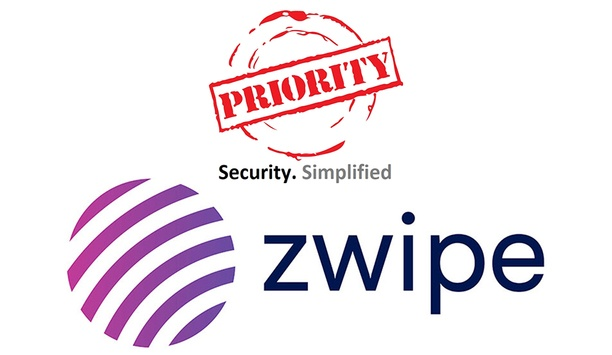 Zwipe Access extends digital & physical security business to SADC market with Priority Group Holdings