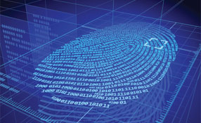 How Biometric Cards Improve Security And Extend The Life Of Proximity Systems