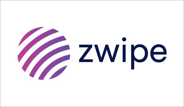 Zwipe announces continued progress on dual interface biometric payment card