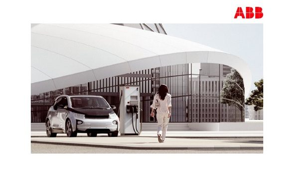 Elatec partners with ABB to bring Electric Vehicle charging payment to mobile wallet