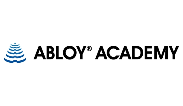 Abloy UK relaunches Foundations Plus course specifying requirements for electronic access control locking