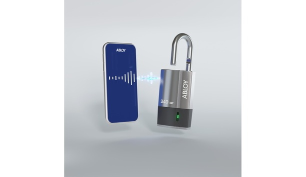 Abloy UK to showcase keyless digital security solution BEAT at IFSEC International 2020