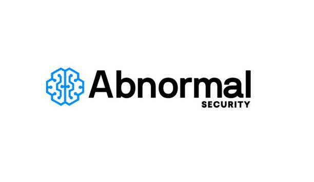 Abnormal Security highlights the key points about the RFQ attack scam and how to counter such cyber-threats