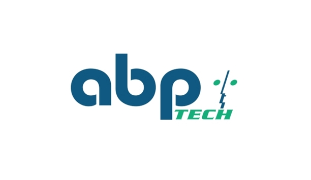 ABP Technology Signs On As Distributor For Kentix MultiSensor Environmental Monitoring And Access Control Solutions