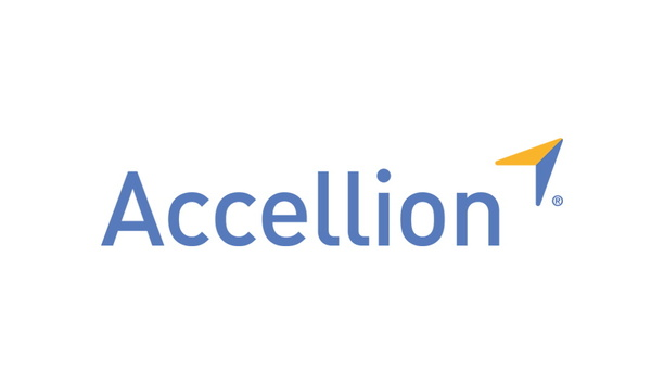 Accellion Guides People Working From Home With Enterprise Content Firewall To Avoid Data Security Risks