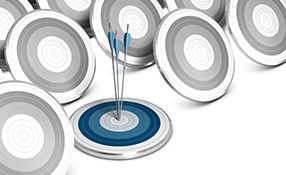 Effective corporate security strategy adds value to business strategies and operations