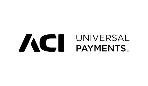 ACI Worldwide unveils advanced 'Incremental Learning' (AI) technology to counter payment fraud for banks and customers