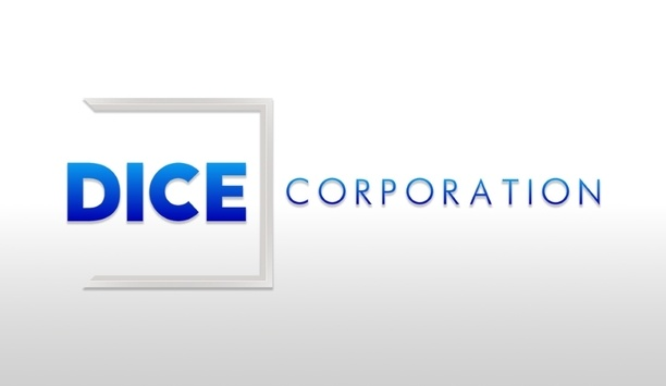 ACK Data And DICE Corporation Join Forces To Showcase New Product Line At GSX 2018