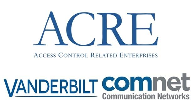 ACRE Announces Change In Senior Leadership Roles
