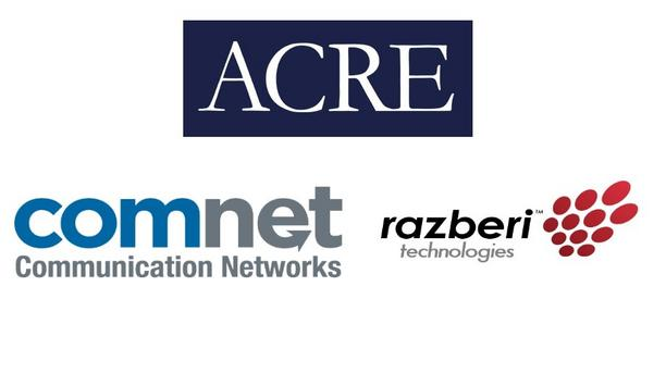 Razberi Technologies Product Line To Be Sold Under The ComNet Brand And Product Portfolio