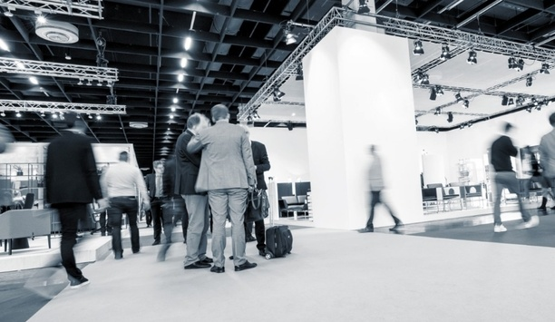 ACRE Showcases Products And Solutions From Vanderbilt And ComNet Brands At ISC West 2018