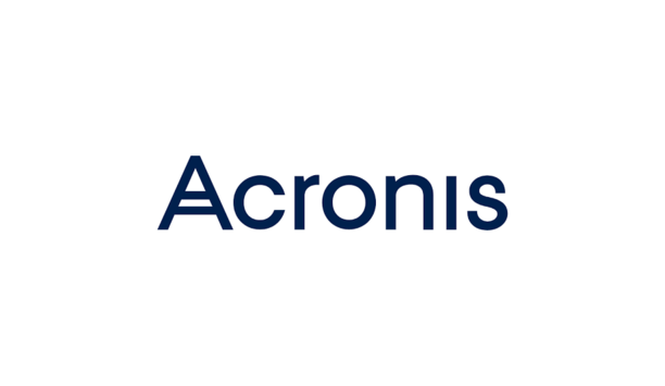 Acronis and World Economic Forum Centre for Cybersecurity partner to stop rising cyber crime around the globe