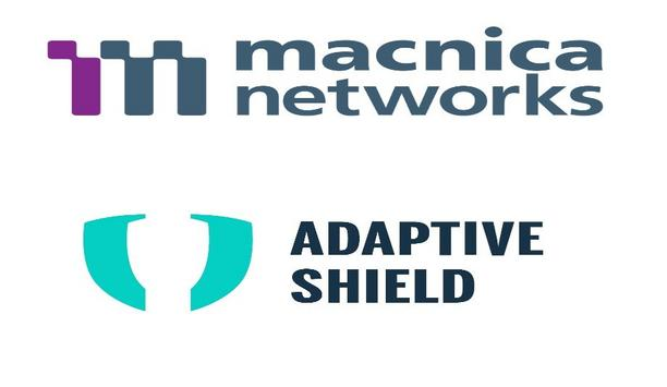 Adaptive Shield partners with Macnica Networks for expansion into Japan