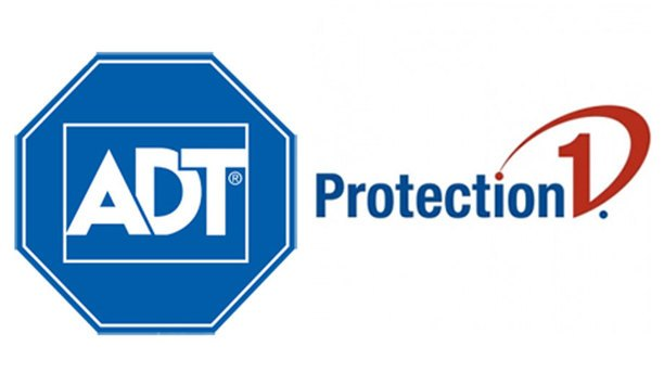 ADT and Protection 1 merger – Latest multi-billion-dollar security industry deal