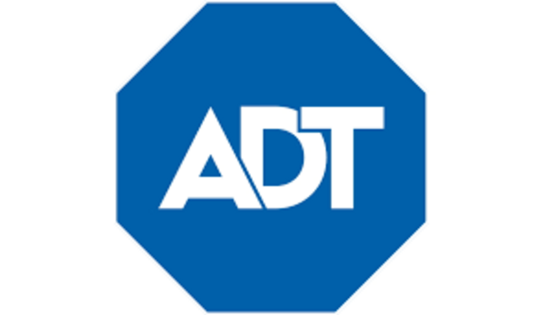 ADT joins Zigbee Alliance and CHIP working group to develop a unified connectivity protocol for smart home device manufacturers