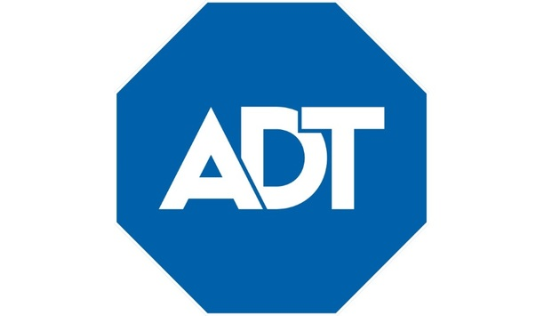 ADT Contributes US$ 1 Million To Assist Over 100 Non-Profit Organizations Hit Hard Across The US By COVID-19