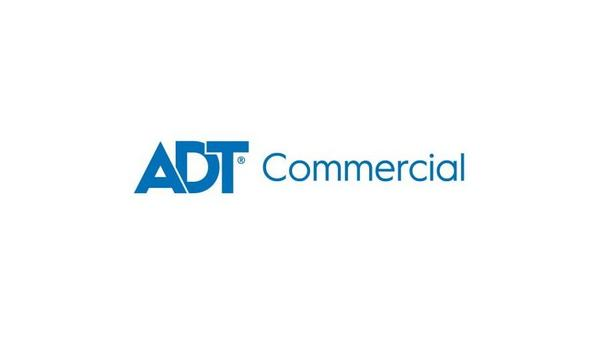 ADT Commercial announces the acquisition of fire, life and security systems provider, Edwards Electronic Systems, Inc.