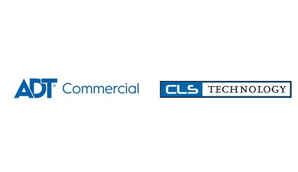 ADT Commercial Acquires CLS Technology To Serve Mid-Market And Commercial Customers In The Houston Area