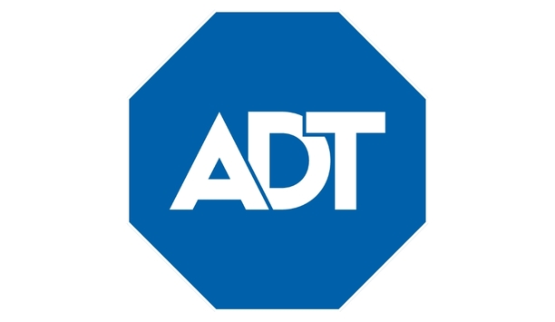 ADT Commercial purchases Critical Systems to expand its business in Atlanta and its suburbs